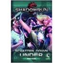 Shadowrun: Schatten Down Under