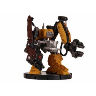 ConstructionMech MOD-B (^^, Steel Wolves)