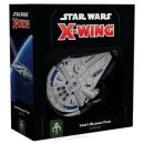 Star Wars: X-Wing 2nd Edition - Landos Millennium Falcon...