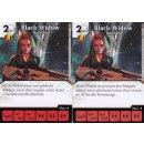 001 Black Widow - Natasha