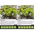 012 Hulk - Grüner Koloss