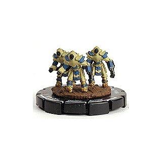 Oni Battle Armor ^^ (Bannsons Raiders)