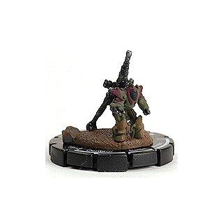 Centaur Battle Armor ^ (Republic)