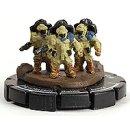 Raiden Battle Armor ^ (Bannsons Raiders)