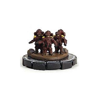 Raiden Battle Armor ^^ (House Kurita )