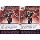 005 Captain America - Geborener Anführer / Leader...