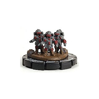 Raiden Battle Armor ^^ (Dragons Fury )