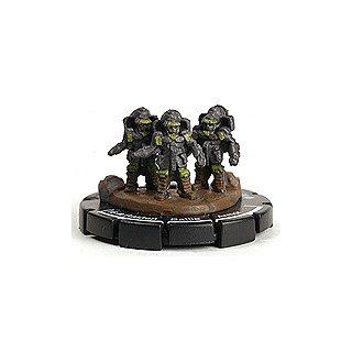Raiden Battle Armor ^^^ (Jade Falcon )