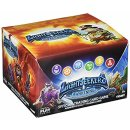 Lightseekers TCG Booster Display Wave 1 Awakening (24)...