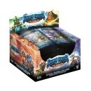 Lightseekers TCG Booster Display Wave 2 Mythical (40)...