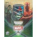 Vs. System Spider-Man vs. Doc Ock EN