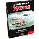 Star Wars: X-Wing 2. Edition - Widerstand -...