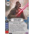 016 Darth Vaders Lichtschwert