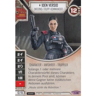 018 Iden Versio - Inferno-Trupp-Kommander