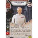 021 Wullf Yularen - ISB Colonel