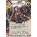134 Han Solo - Unabhängiger Draufgänger
