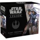 Star Wars: Legion - Fleet Troopers - Expansion - EN