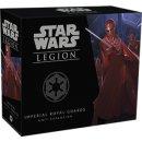 Star Wars: Legion - Imperial Royal Guard - Expansion - EN