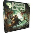 Arkham Horror 3.Ed. - Grundspiel - DE