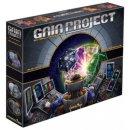 Gaia Project - Grundspiel - DE