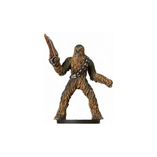 07 Chewbacca of Kashyyyk