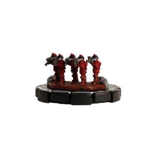 Sniper Team (^^^, Mercenary )