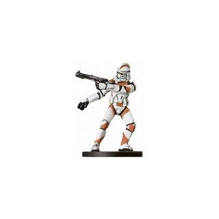 08 Clone Trooper