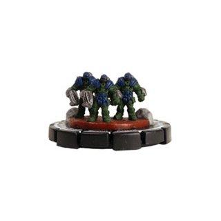 Gray Death Scout Armor (^^, Swordsworn )