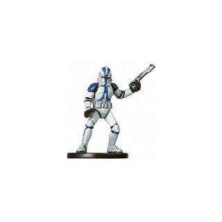 09 Clone Trooper