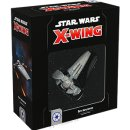 Star Wars: X-Wing 2. Edition - Sith-Infiltrator -...