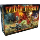 Twilight Imperium 4th Ed. - Core Game - EN