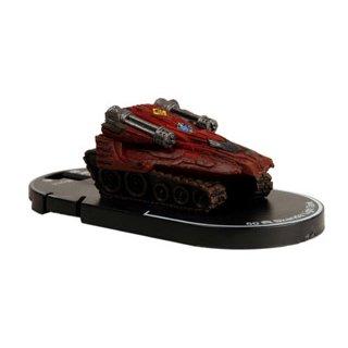 Skanda Light Tank (^^^, Republic of the Sphere)