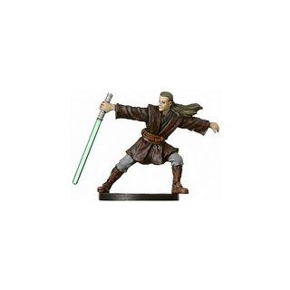 12 Jedi Knight