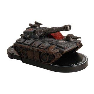 Sniper Artillery (^, Dragons Fury)