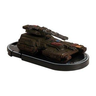 Kelswa Assault Tank (^, Republic of the Sphere)