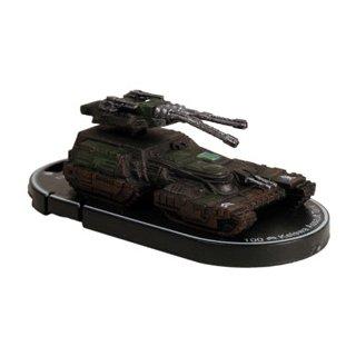 Kelswa Assault Tank (^^, Clan Jade Falcon)