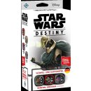 Star Wars: Destiny - General Grievous - Starter Set - DE