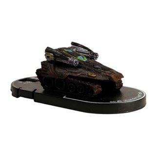Skanda Light Tank (^^^, Clan Jade Falcon)