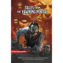 D&D: Tales From the Yawning Portal - EN