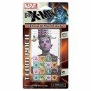 Marvel Dice Masters: Dark X-Men Team Pack - EN