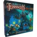 Helden von Terrinoth - DE
