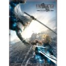 Final Fantasy TCG Sleeves zur Auswahl