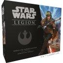 Star Wars: Legion - Rebellen-Kundschafter - Erweiterung -...