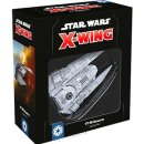 Star Wars: X-Wing 2. Edition - VT-49-Decimator -...