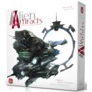 Alien Artifacts - Base Game - EN