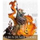 Harry Potter Miniatures Adventure Game - Albus Dumbledore