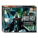 DC Comics Dice Masters - Justice Campaign Box - EN