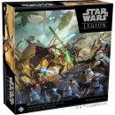 Star Wars: Legion - Clone Wars - Core Set - EN