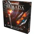 Star Wars: Armada - Rebellion im Outer Rim - Erweiterung...