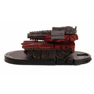 BE701 Joust Tank (^^^; Dragons Fury)